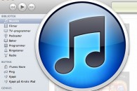 En nødvendig iTunes-komponent er ikke installert. Reparer eller reinstaller iTunes (42404)