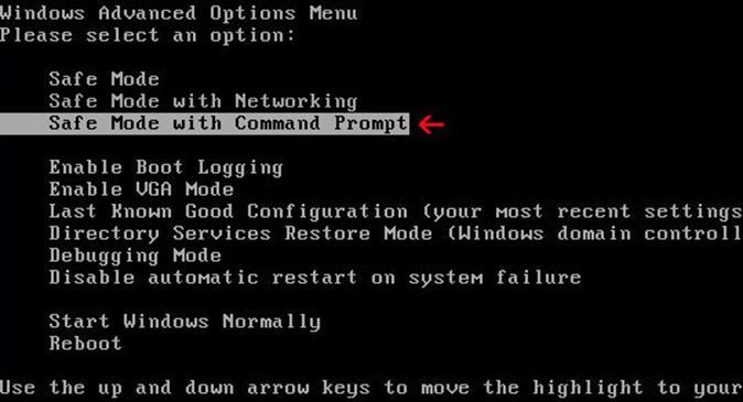 formatering av minnepinne